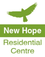 New Hope Residential Centre