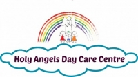 Holy Angels Day Care Centre