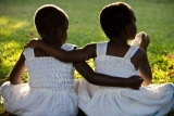 New Life - Support Group for Vulnerable Children in Zimbabwe