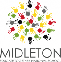 Midleton Educate Together National School