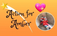 Action For Amber