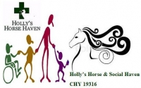 Holly\'s Horse Haven