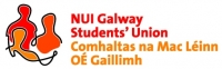 NUI Galway Students\' Union Charities