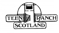 Teen Ranch Scotland