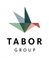 Tabor Group (Tabor Lodge Addiction and Housing Services Limited)