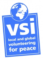 Voluntary Service International (VSI) - Teenage Programme