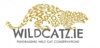 Wildcatz.ie