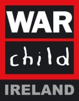 War Child Ireland
