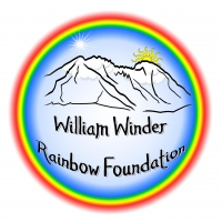 William Winder Rainbow Foundation