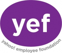 Yahoo! Employee Foundation Dublin