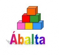 Cairde Abalta Limited