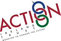 Action Ireland Trust Limited