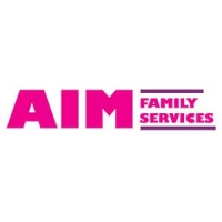 AIM Family Services
