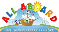 Inclusion Play Park