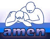 Amen Support Services Ltd