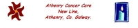 Athenry Cancer Care