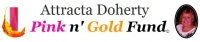 Attracta Doherty Pink n' Gold Fund