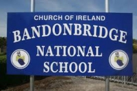 Bandonbridge National School