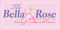 The Bellarose Foundation