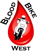 Blood Bike West