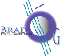 Bradog bike project - a programme of Bradog Regional Youth Service