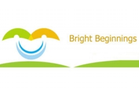 Bright Beginnings Ferbane Community Childcare Centre