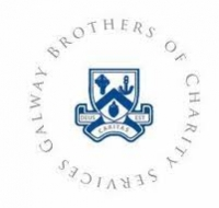 Brothers of Charity Services Galway