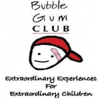 The Bubblegum Club