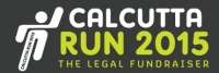 Calcutta Run