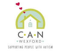 Cottage Autism Network Wexford