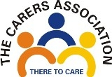 The Carers Association