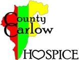 County Carlow Hospice