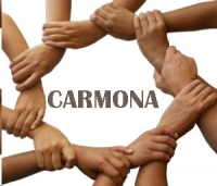 Parents, Family And Friends Association, St John of God Carmona Services