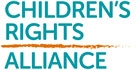 Children\'s Rights Alliance