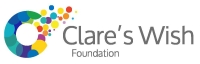 Clare\'s Wish Foundation