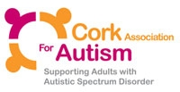 Cork Association For Autism