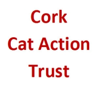 Cork Cat Action Trust