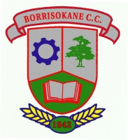 Borrisokane Community College Autism Centre