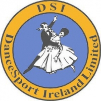 DanceSport Ireland in Association with Temple Street children  Hospital Strictly Come Dancing