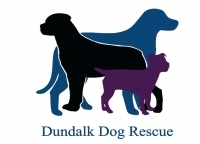 Dundalk Dog Rescue