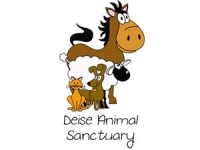 Deise Animal Sanctuary