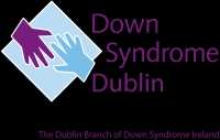 Down Syndrome Dublin