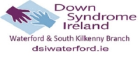 Waterford & South Kilkenny Branch of Down Syndrome Ireland