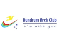 Dundrum Arch Club