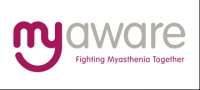 Myaware (formerly Myasthenia Gravis Association)