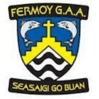 Strictly Fermoy - Fermoy GAA Community Development Fund