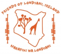 Friends of Londiani, Kenya