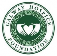 Galway Hospice Foundation