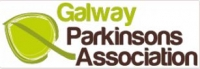 Galway Parkinsons Assocation