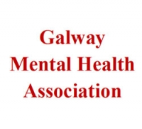 Galway Mental Health Association